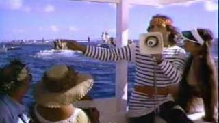 Beyond the Reef movie april 24,1981 PART 3