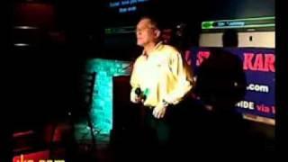 Timothy L - 11/29/2010 - Darlin' (Tom Jones/Johnny Reid)