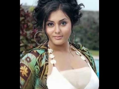 Xxx Mp4 Actress Namitha In Mallu Movie 3gp Sex