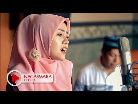 Xxx Mp4 Baby Shima Kangen Rosul Official Music Video NAGASWARA Music 3gp Sex