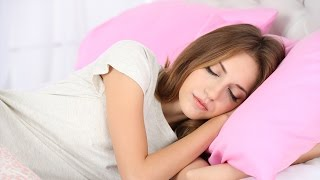 30 Minute Dream Music: Power Nap Music, Sleep Meditation, Relaxing Music, Calming Music ☾☆020