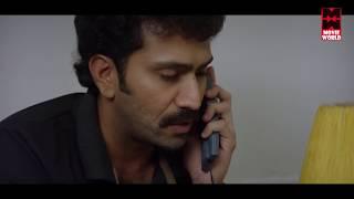 Tamil New Movies 2016 Full  Movie HD 1080p # Kadal Paalankuzhi # Tamil Full Movie 2016 New Releases