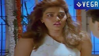 Silk Smitha Best Romantic Scene