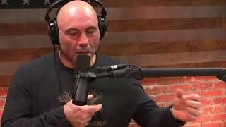 Joe Rogan on the Gun Control Debate