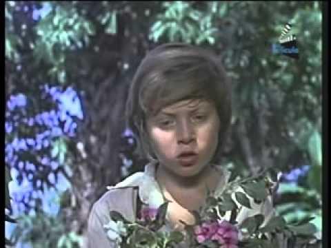 Zindy el niño de los pantanos. 1973 Pelicula Completa