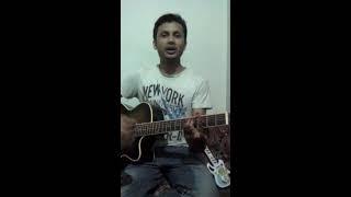 o amar bondhu go | কিয়ামত থেকে কিয়ামত movie song