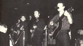 Tony Sheridan & The Beatles, In the Beginning
