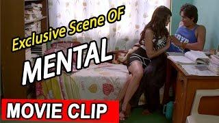 Exclusive Scene of Mental | Nepali Movie | MENTAL | FULL MOVIE COMING SOON