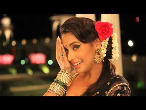 Aiyyaa Movie Contest | Rani Mukherjee,  Prithviraj