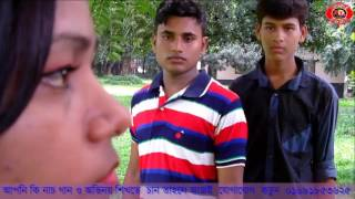 Tor Doya Maya Nai By Milon । Bangla New song 2016।Full HD