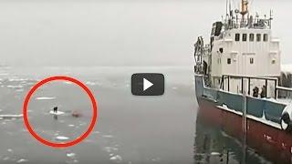 Este Video De 4 Minutos Ha Hecho LLORAR Al Mundo. No Todo Está Perdido…