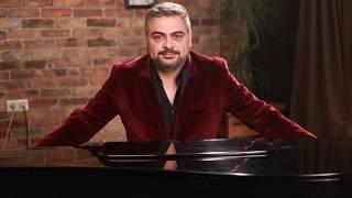 Ara Martirosyan -ТЫ ОДНА -2017-TI ODNA[Official]