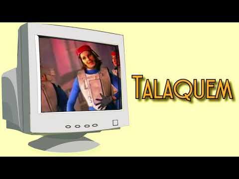 Xxx Mp4 Bilz Y Pap Concierto 2001 Audio HD 3gp Sex