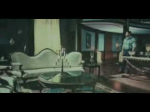 Xxx Mp4 KHUD KO TERE ORIGINAL VIDEO 3GP Format 1920 EVIL RETURNS 3gp Sex