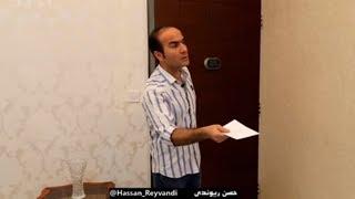 خبر خوش تایلند برای ایرانی ها آزاد شد