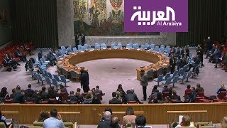 بعد تأجيل متكرر.. مجلس الأمن يصوت اليوم على هدنة سوريا