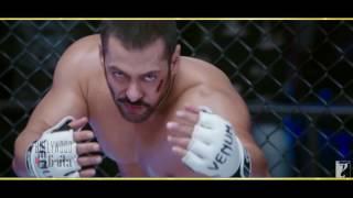 SULTAN Movie Review | Salman Khan | Anushka Sharma | Randeep Hooda | Sultan Full Movie 2016