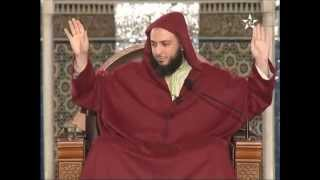 أبـيـات فـي الـجـود و الـكـرم - الشيخ سعيد الكملي