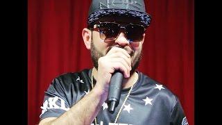 MARAT KHACHATRYAN FT. DJ ARTUSH //PREMIERE ''IMN ES LINELU'' NEW SINGLE 2017// Заказ📲 +79189081414