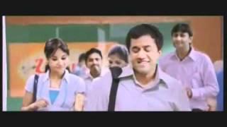 Abi Kuch Dino Se - Full Song _Dil Toh Baccha Hai Ji (NEW 2011) - Ajay Devgan Emran Hashmi
