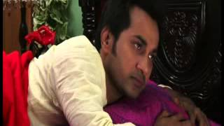 Bangla Natok 2014-Nilimar Golpo Story by Nargis Alamgir part 1