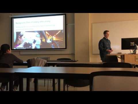 Xxx Mp4 Persuasive Speech Connor Clark 3gp Sex