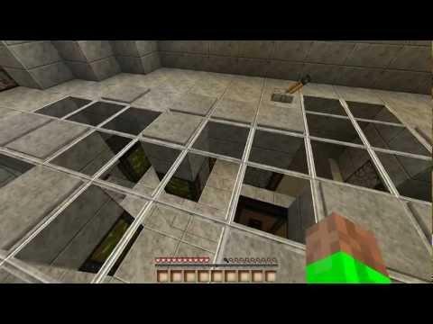 Xxx Mp4 LPT Minecraft CreeperEye 4 BAAM Z Nder 3gp Sex