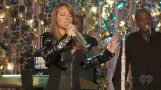 Mariah Carey ,HD, We Belong Together, at iheart radio,HD 1080p