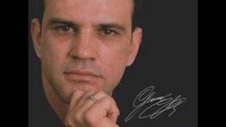Gianni Celeste - Voglio a tte