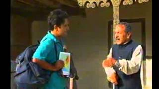 Travel Guide of Pakistan Part 2.flv