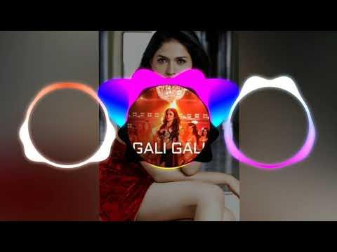 Xxx Mp4 Gali Gali Mai KFG Bollywood Fully Dfficial Bass Mix DJ Ashish Giridihs Song 2019 3gp Sex