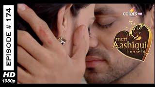 Meri Aashiqui Tum Se Hi - मेरी आशिकी तुम से ही - 16th February 2015 - Full Episode (HD)