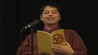 34. RE Anti-Love Poem - Ami Mattison
