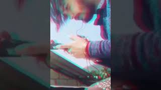 Yo Bro - Sinhala rap 4