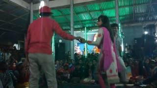 চুরি করেছো আমার মনটা-Nopur and Nipa