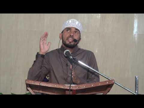 Xxx Mp4 VIPI UTAJITAMBUA Sayyid Ahmad Muhsin Badawy 3gp Sex