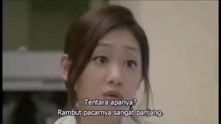 Korea Drama Terbaru - Descendants of the Sun Eps 1 (Preview)