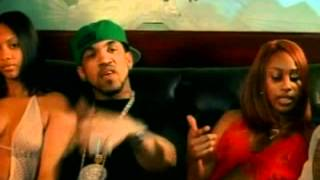 MOBB DEEP Feat  50 CENT   The Infamous Uncensored