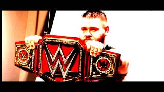 ● WWE Kevin Owens Tribute 2017 ►ᴴᴰ || The Universal Champion ●