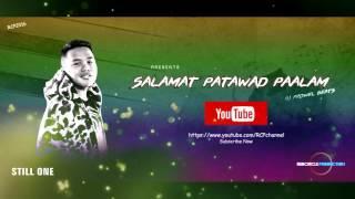 Salamat Patawad Paalam (Still One) RCP BJPROWELBEATS
