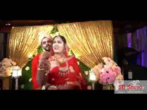 Xxx Mp4 নিজেদের বিয়েতে নাচলেন সিয়াম ও অবন্তী Siam Abonti Marriage Dance 3gp Sex