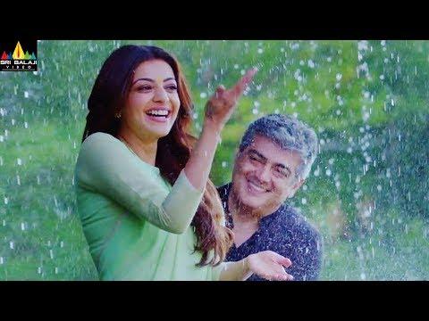 Xxx Mp4 Vivekam Latest Trailer Telugu Movie Trailers Ajith Kumar Kajal Agarwal Akshara Haasan 3gp Sex
