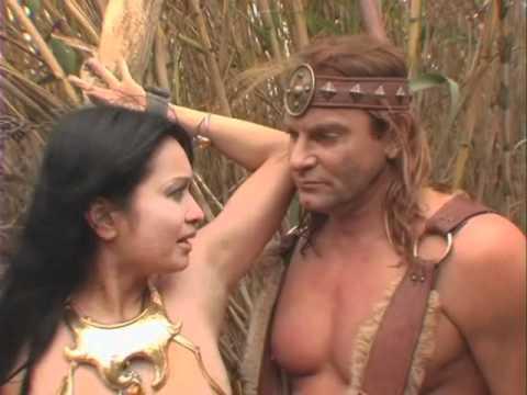 Xxx Mp4 Bonan The Barbarian Beginning 3gp Sex