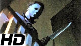 Halloween Theme • John Carpenter