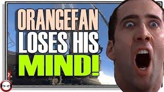 ORANGE LOSES HIS SH*T (War Thunder Gameplay)