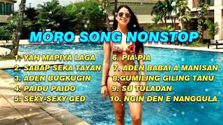 moro songs new nonstop