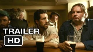 The Runway Official Trailer #1 (2012) HD Movie