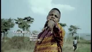 Agawalagana By Victor Kamenyo New Ugandan Music 2016