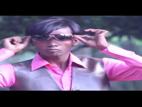 Hero Alom-mithun chakraborty will die after watching it!!!!!!!!