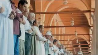 تكبيرات العيد من مصر 2016 كاملة  كل سنة وانتو طيبين